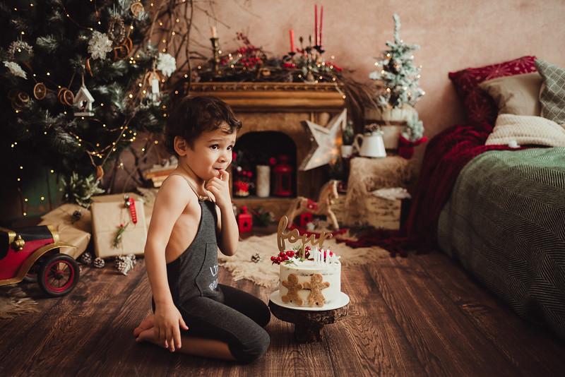 Emi Craciun 2019_Catalina Andrei Photography-26.jpg