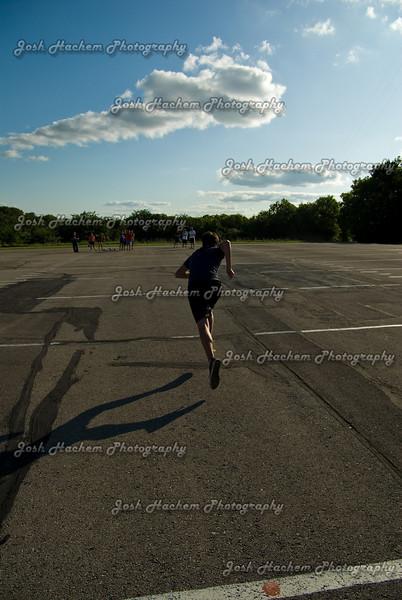 08.28.2009_Running_Fourties_094.jpg
