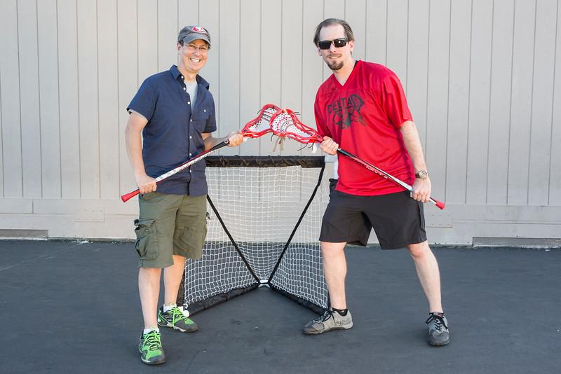 Lacrosse-_85A4670-.jpg