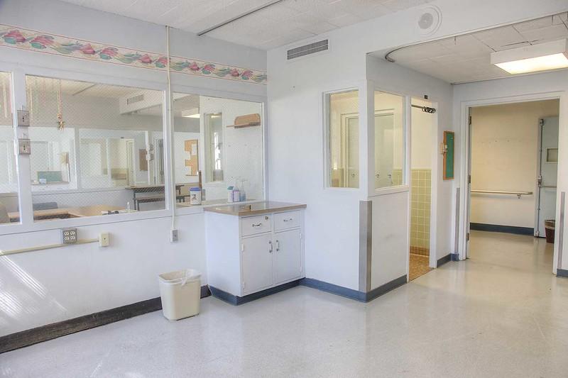hospital_childrens_ward_rm1146_int2.jpg