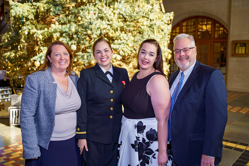 Julie_Martin_NROTC_Commissioning_December_2018-0830.jpg