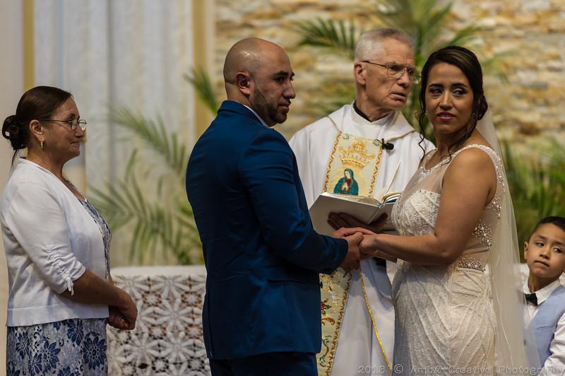 2018-04-28_Wedding_AnabelSerrano@StCatherineParishWilmingtonDE_044.JPG