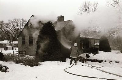 2.2.1978 - 1414 Garden Lane