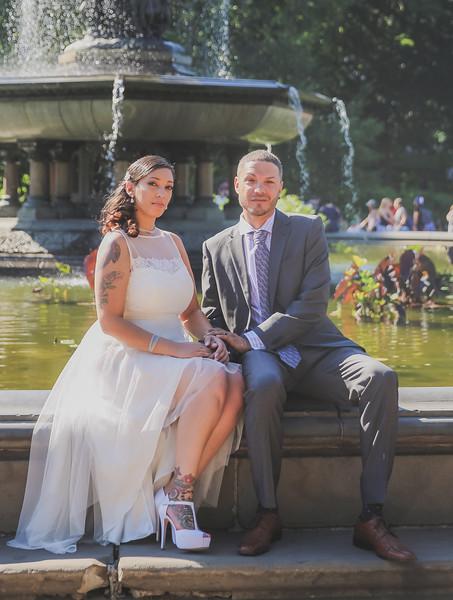 Central Park Wedding - Tattia & Scott-116.jpg