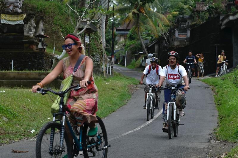 Trip of Wonders Day 11 @Bali 0149.JPG