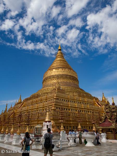 Bagan_091115_104.jpg
