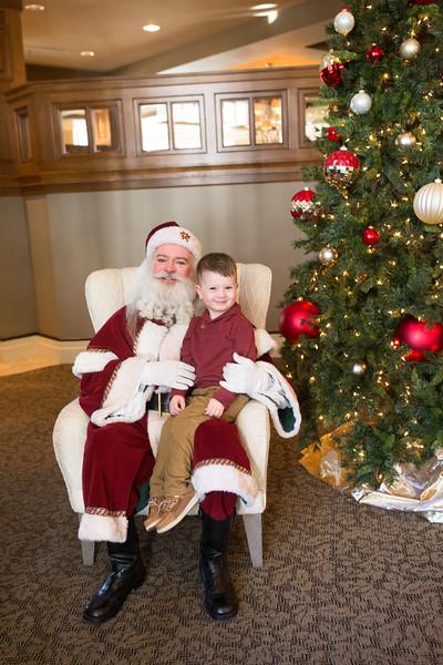 HBCC Santa (45).jpg