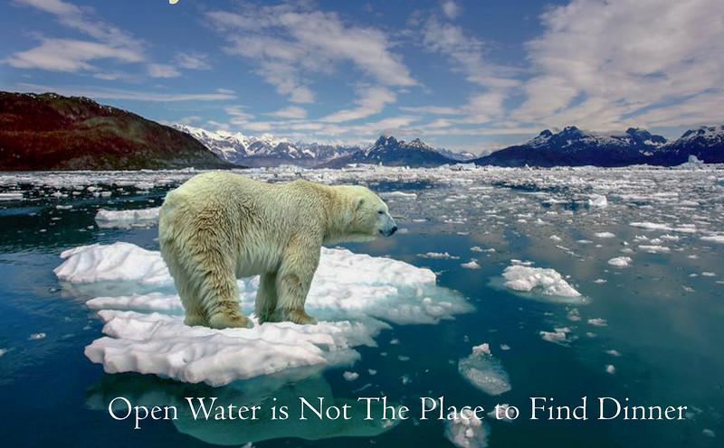 GLOBAL_WARMING_SLIDES_KEYNOTE.009.jpg