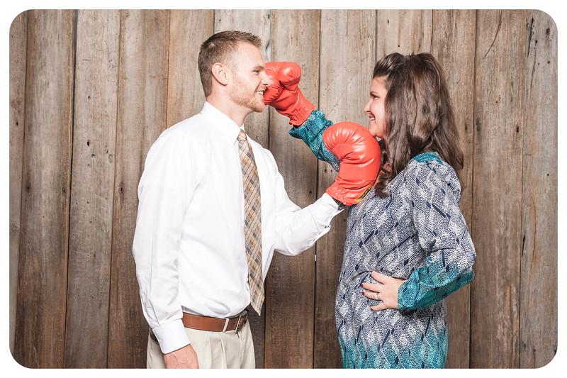 Abby+Tyler-Wedding-Photobooth-23.jpg