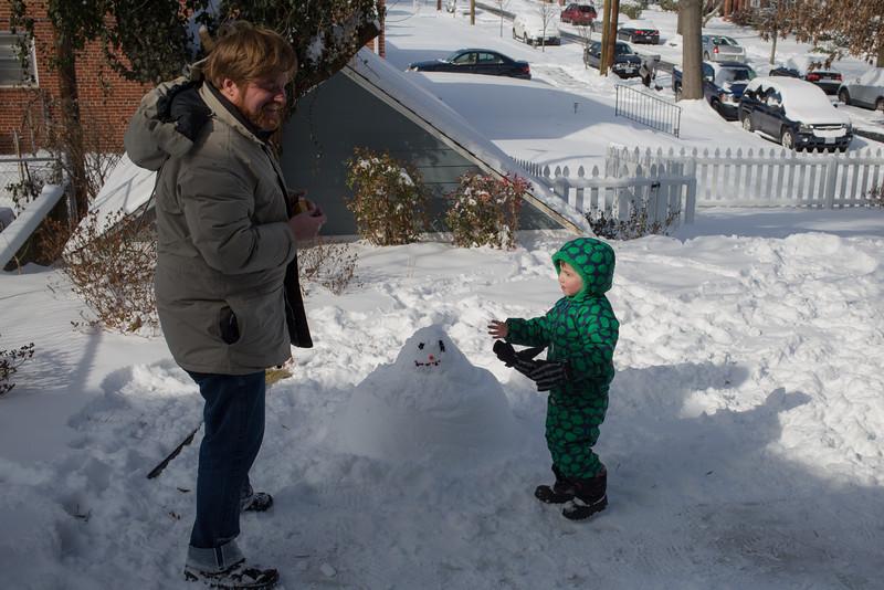 oskar snow (1 of 1)-7.jpg