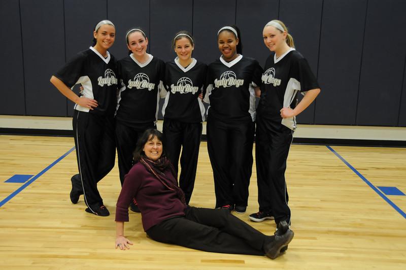 GirlsBasketballSeniornight2012 009.JPG