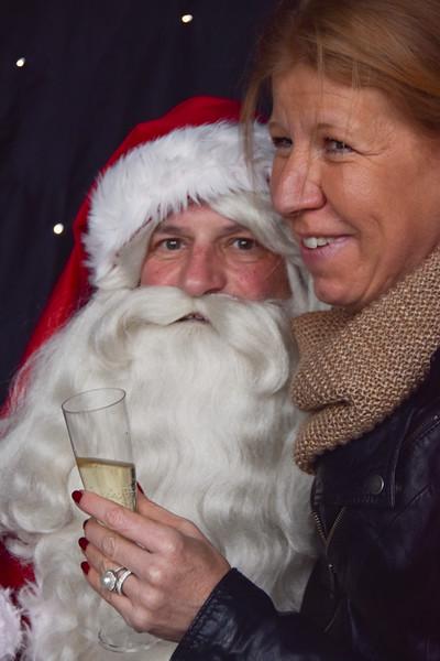 Kerstmarkt Ginderbuiten-290.jpg