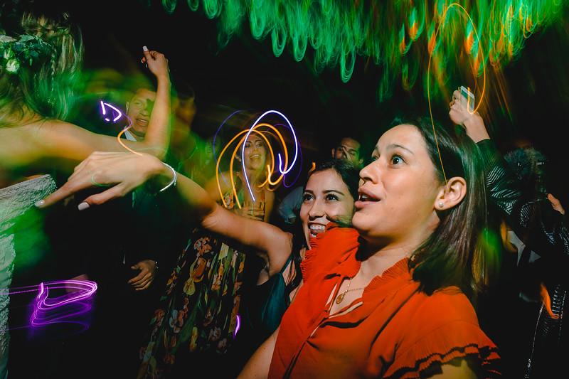 F&L (boda Norte 76 Juriquilla, Querétaro)-554.jpg