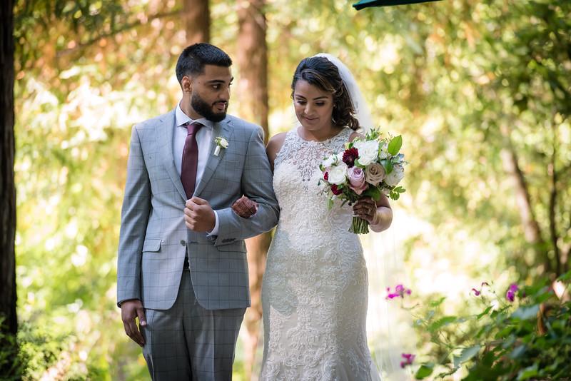 Neelam_and_Matt_Nestldown_Wedding-1320.jpg