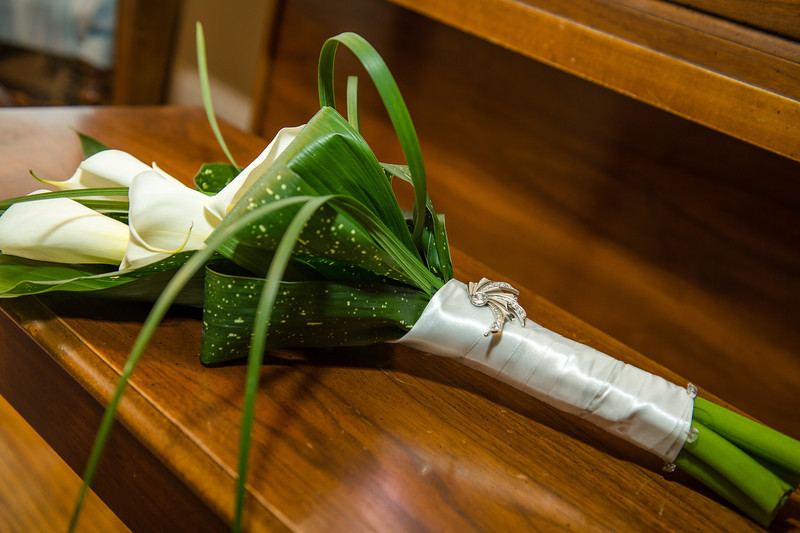 Ricci Wedding_4MG-3710.jpg