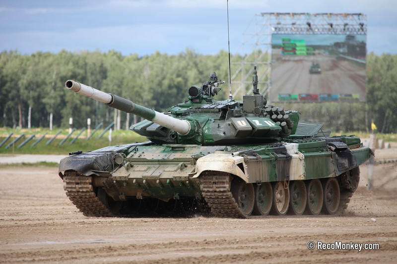TankBiathlon2019-61.JPG