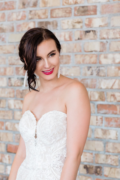 New Orleans Styled Shoot at The Crossing-55.jpg