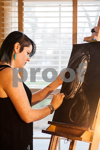 lindsay-boone-channels-her-creativity-into-both-music-and-art