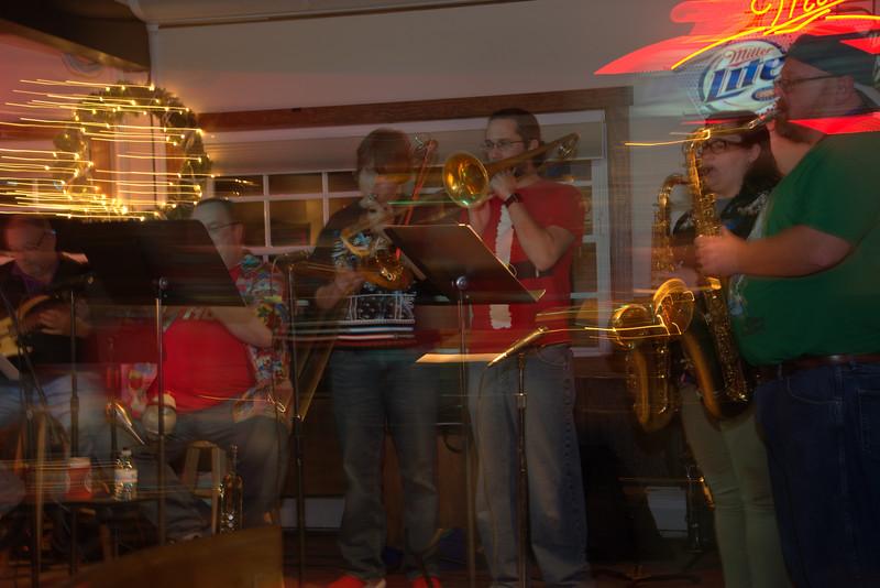 Funky band.jpg