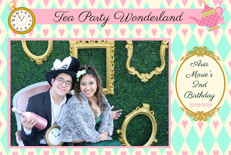 Wonderland Tea Party (14).jpg