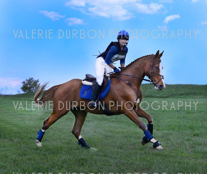Valerie Durbon Photography copy 4.jpg