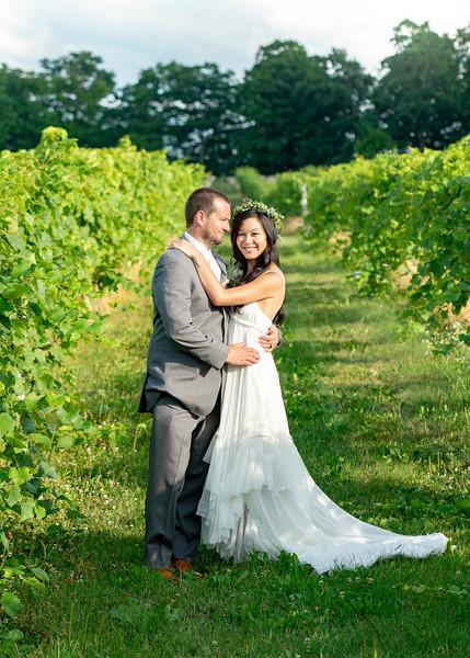 Hartman-Wedding-0553.jpg