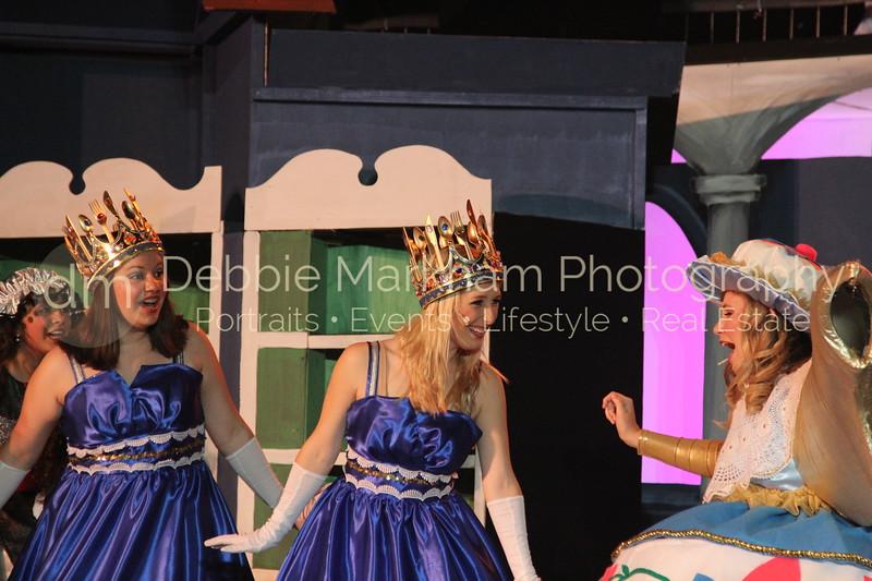 DebbieMarkhamPhoto-Opening Night Beauty and the Beast378_.JPG