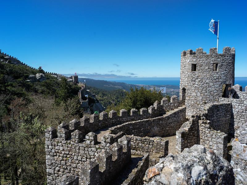 Portugal Spain Mar 18-2567.jpg