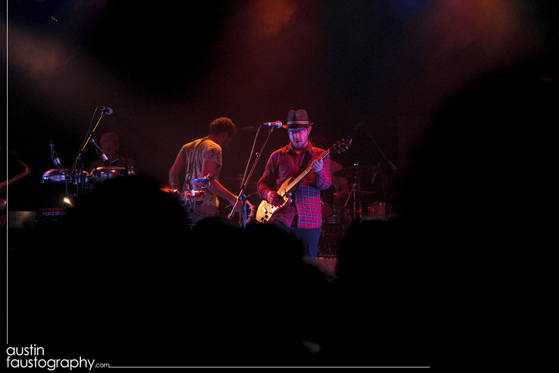 20120408_20120408_DSCF0233_XPRO1_test_concert_uneditedish.JPG