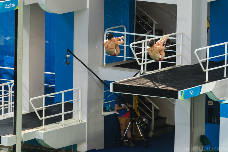 Rio-Olympic-Games-2016-by-Zellao-160809-04911.jpg