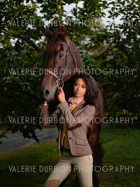 Valerie Durbon Photography Fitz Shannon 98.jpg