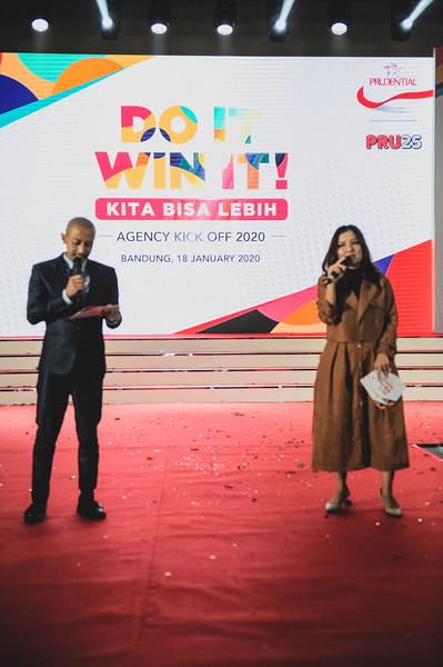 Prudential Agency Kick Off 2020 highlight - Bandung 0137.jpg