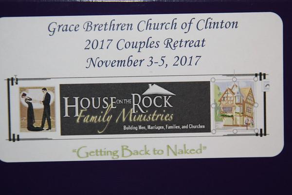2017-11-04_GBC Couples Retreat_AM Session