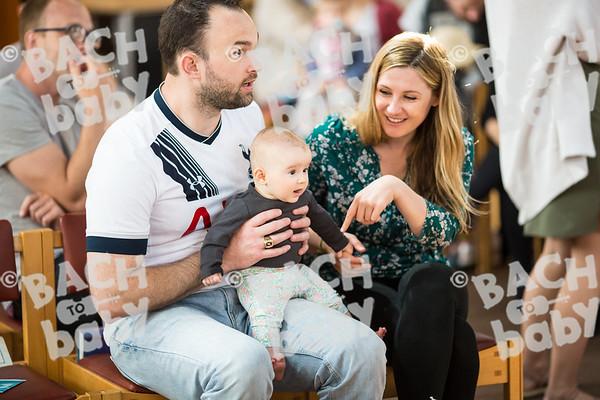 Bach to Baby 2018_HelenCooper_Islington-Highbury-2018-05-26-39.jpg