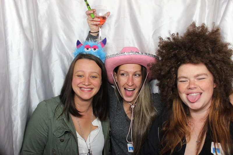 PhxPhotoBooths_Images_159.JPG