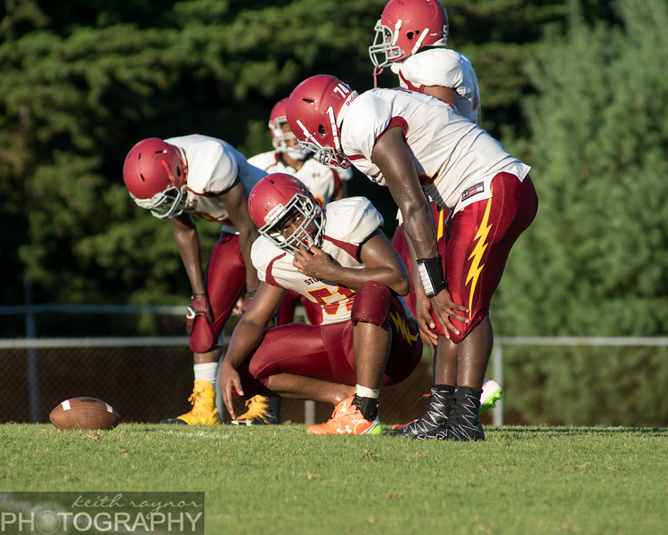 keithraynorphotography southern guilford jamboree-1-47.jpg