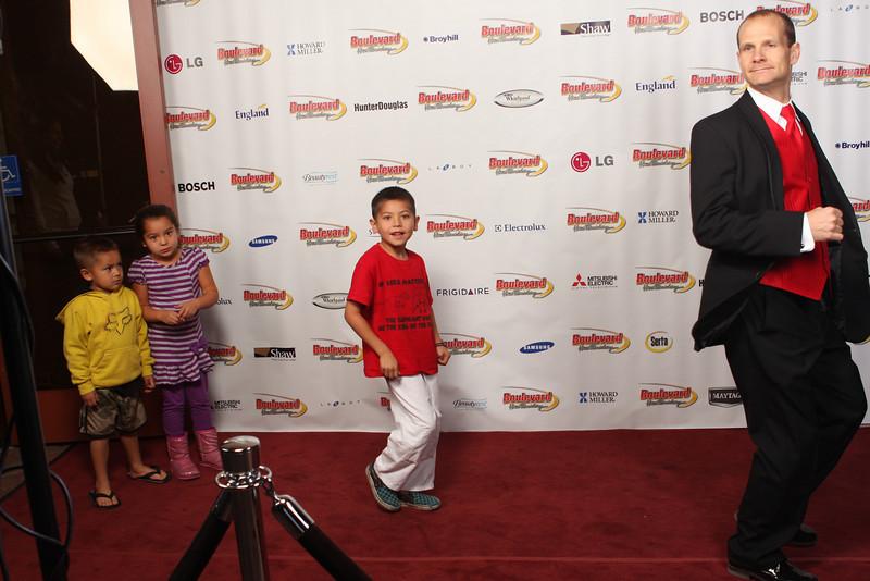 Anniversary 2012 Red Carpet-2069.jpg