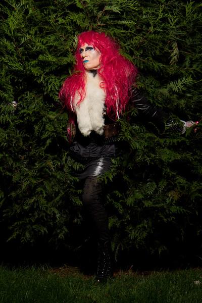 Julie-Mythical-Creature-Edit1-pt2-1-13.jpg
