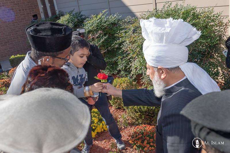 2018-11-03-USA-Virginia-Mosque-037.jpg