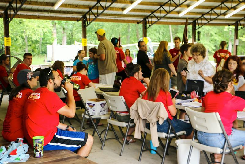2014 Camp Hosanna Wk7-10.jpg