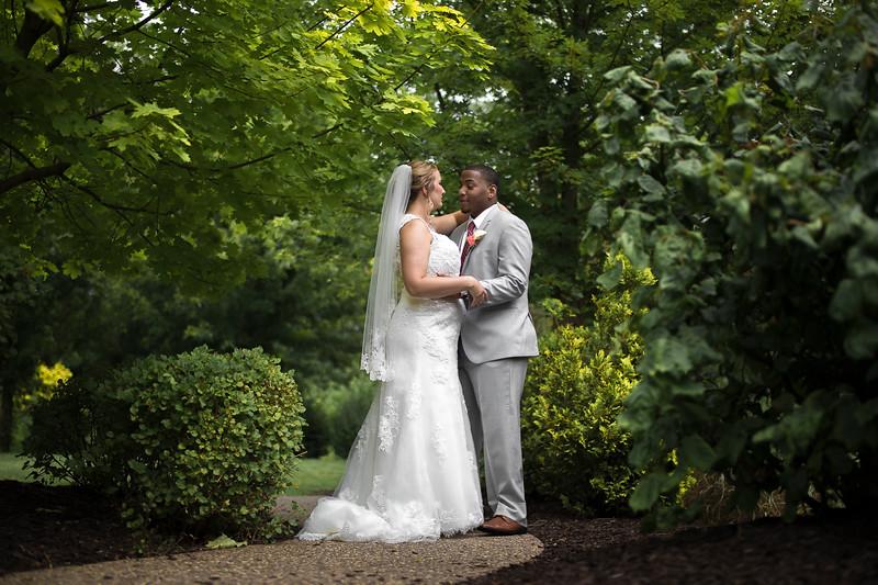 Laura & AJ Wedding (0304).jpg