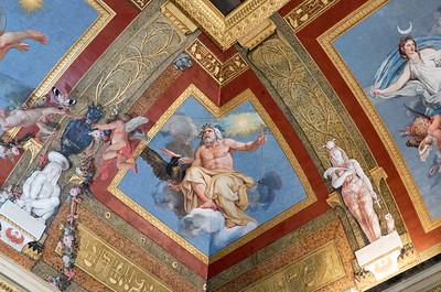 Borghese
