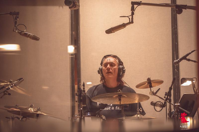 111419 United Studios-7393.jpg