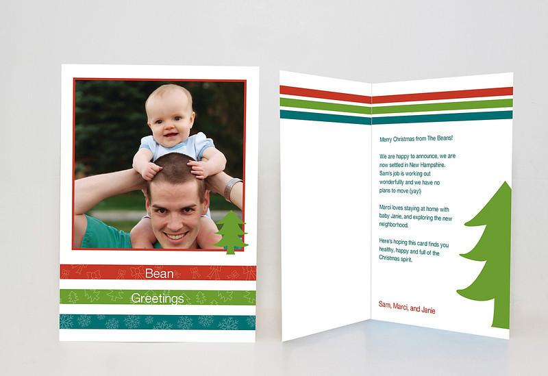 Holiday Card 26.jpg