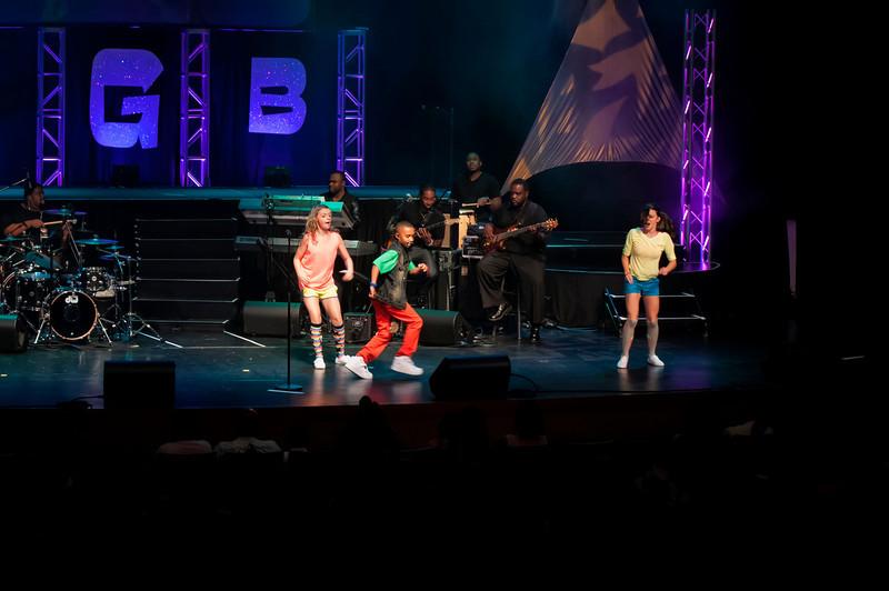 2nd Annual TGB Summer Concert Expolsion 6-23-13 115.jpg
