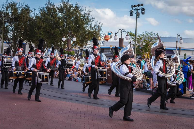 LHMB Disney 2020-110.jpg