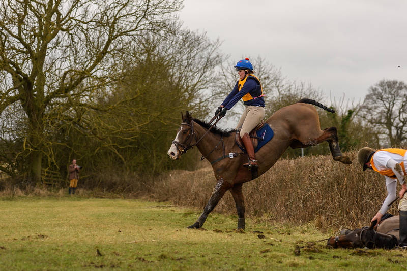 Melton Hunt Club Ride-61.jpg