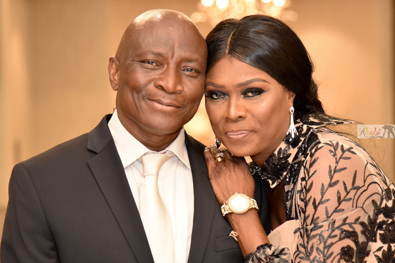 Olawumi's 50th birthday 528.jpg