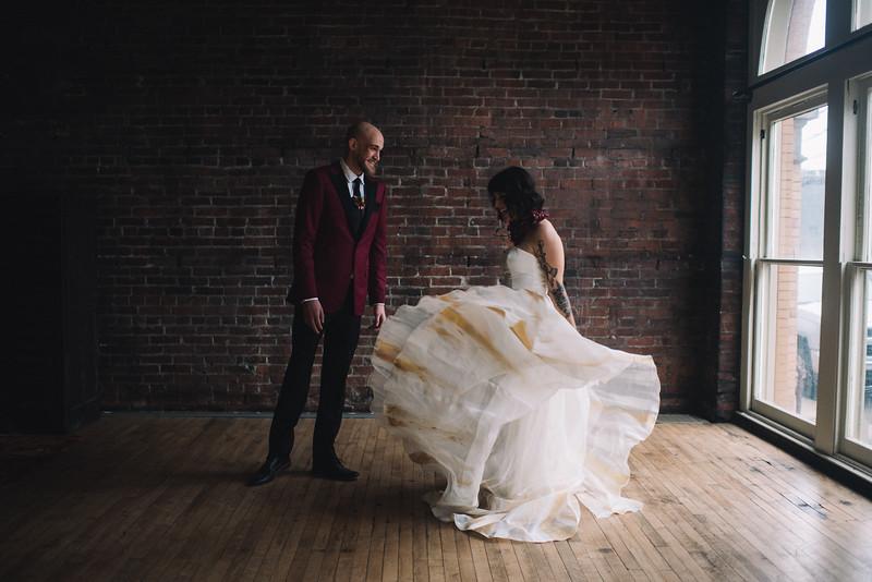 HIP Flashlight Factory Pittsburgh Wedding Venue Miclot92.jpg