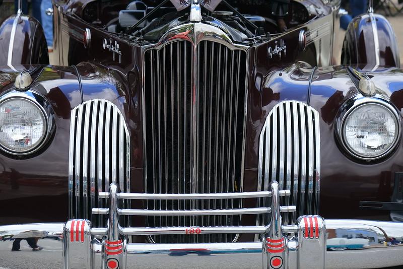 Sharonville Car Show 04-28-2019 37.JPG